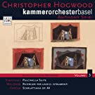 Klassizistische Moderne Vol. 3