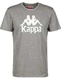 Kappa Herren T-Shirt Estessi