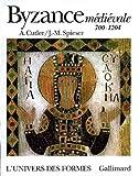 ISBN 2070113124