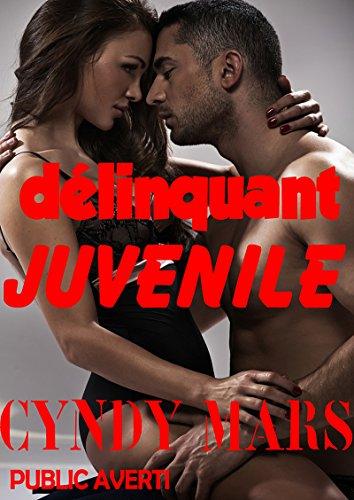 delinquant-juvenile-initiation-tres-speciale-triolisme-mmf-depucelage-sodomie-soumission-masculine-m