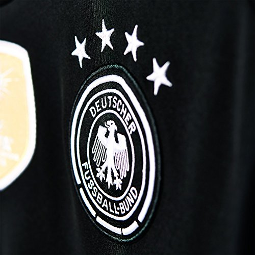 adidas Fußball Torwarttrikot Dfb H Gk Jersey NBA GOLDEN STATE WARR