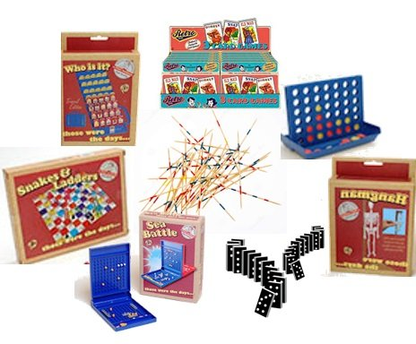 retro-games-bundle-games-from-the-past-pocket-games-travel-games