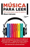 Image de Música para leer (Plataforma Actual)