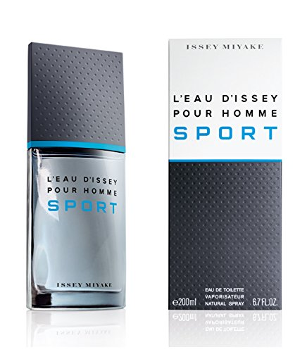 issey-miyake-sport-geschenkset-homme-men-eau-de-toilette-vaporistauer-spray-200-ml-1er-pack-1-x-200-