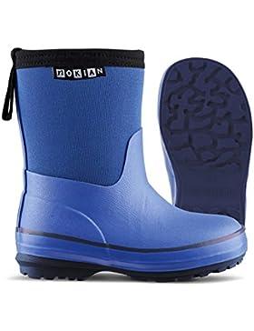Nokian Footwear - Gummistiefel -Neo- (Kids) [15730597]