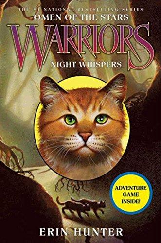 night-whispers-warriors-omen-of-the-stars