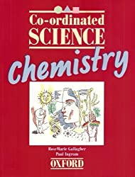 Co-ordinated Science: Chemistry