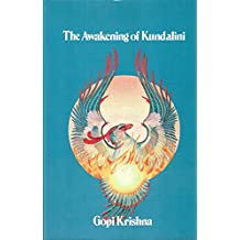 The Awakening of Kundalini
