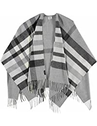 FRAAS Women's Not Applicable Scarf One Size (Manufacturer's Size: OS)