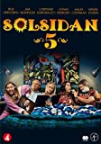 Solsidan - Staffel 5