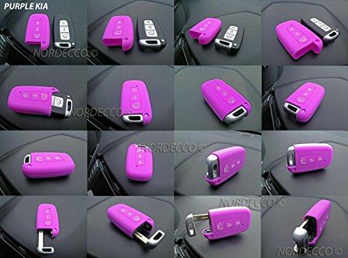 haute-qualite-coque-en-silicone-3-boutons-sans-cle-smart-key-fob-coque-de-protection-coque-pour-2014