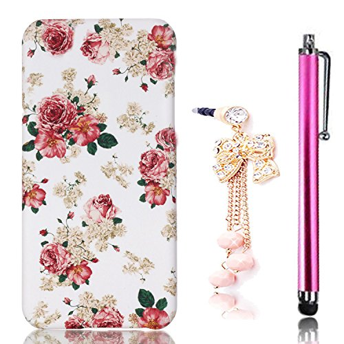 samsung-galaxy-s7-edge-hullesunroyal-floral-rot-kamelie-blumen-ultra-dunne-slim-hart-pc-case-hulle-h