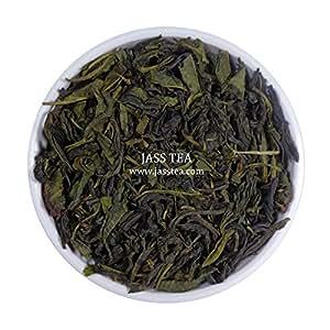 Jass Tea Golden Flowery Pekoe 1 Kgs