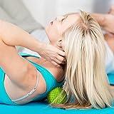 Die besten Massagebälle im Vergleich