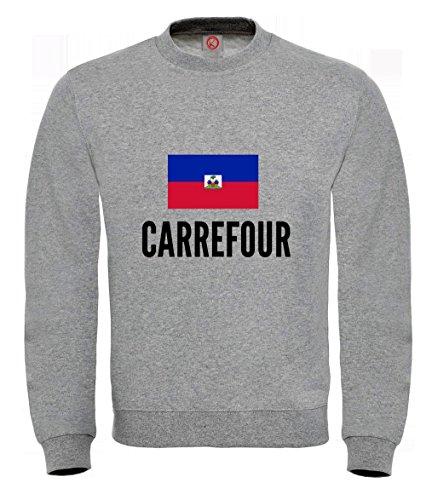 sweatshirt-carrefour-city-gray