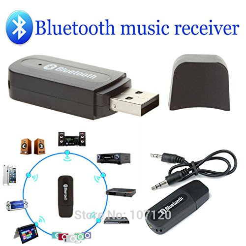 sypto sales griot bluetooth stereo adapter audio receiver 3.5mm music wireless hifi dongle transmitter usb mp3 speaker sypto sales Griot Bluetooth Stereo Adapter Audio Receiver 3.5Mm Music Wireless Hifi Dongle Transmitter USB MP3 Speaker 514w 2BVvLCDL