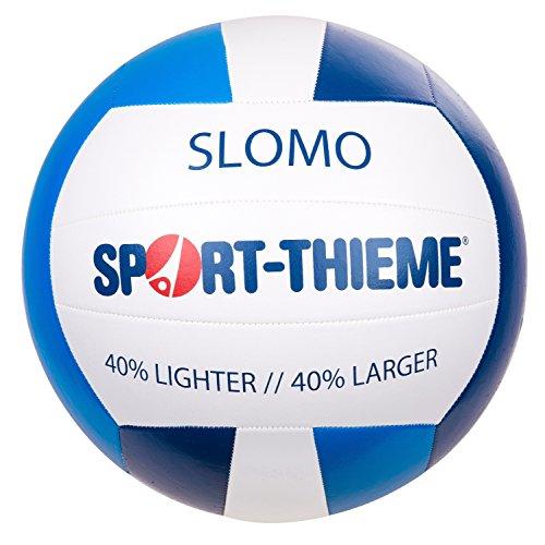 """Sport-Thieme® Volleyball """"VB Trainer"""""""