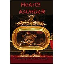 Hearts Asunder
