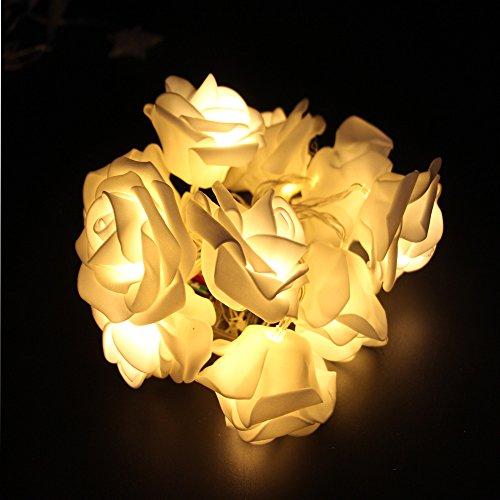 denknovar-roseformig-warm-weiss-lichterkette-batteriebetrieben-innere-weihnachten-dekoration-30-led
