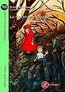 La machine à voyager: Un roman jeunesse à lire dès 7 ans par Bandas