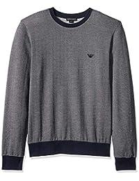 cb5f3c2880f Amazon.fr   Emporio Armani - Sportswear   Homme   Vêtements