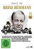 Best Of Heinz Rühmann (10-Disc-Set) -