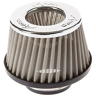 Apiro 104503 Torque Solo Peformance Luftfilter