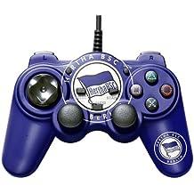 Playstation 2 PS2 - Controller Hertha BSC Berlin