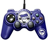 Playstation 2 PS2 - Controller Hertha BSC Berlin