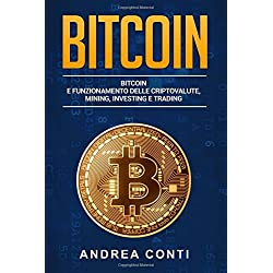 514w5xff2NL. AC UL250 SR250,250  - La quotazione del Bitcoin crollerà fino a 1.000 Dollari secondo Wall Street?