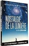 Nostalgie de la lumière / Patricio Guzman, réal. | Guzman, Patricio. Metteur en scène ou réalisateur