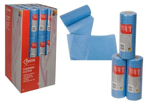 home-connection-cleaning-cloth-roll