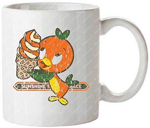 florida-orange-bird-magic-kingdom-walt-disney-dole-whip-travel-mug-tazas-de-desayuno-cool-mug-tazas-