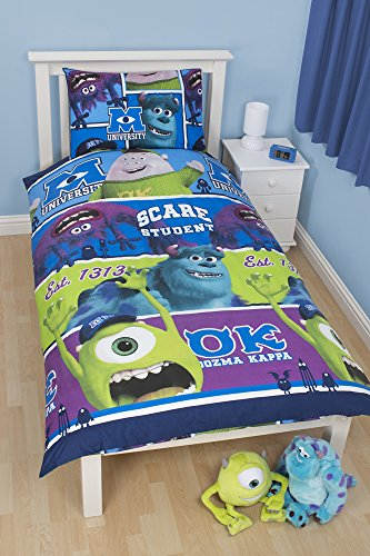 character-world-disney-monsters-university-completo-letto