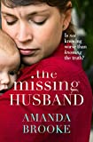The Missing Husband by Amanda Brooke