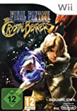 Final Fantasy Crystal Chronicles - The Crystal Bearers [Software Pyramide]