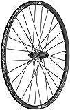 DT Swiss Laufrad E 1900 Spline Schwarz Gr. Schwarz