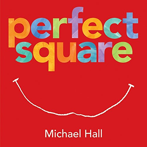 Perfect Square por Michael Hall