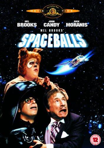spaceballs-special-edition-dvd