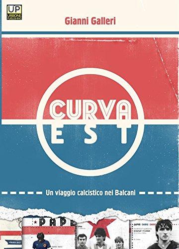 Curva Est