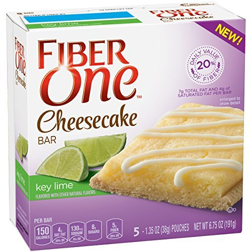 fiber-one-snacks-key-lime-cheesecake-bars-wrappers-675-ounce-by-fiber-one-snacks