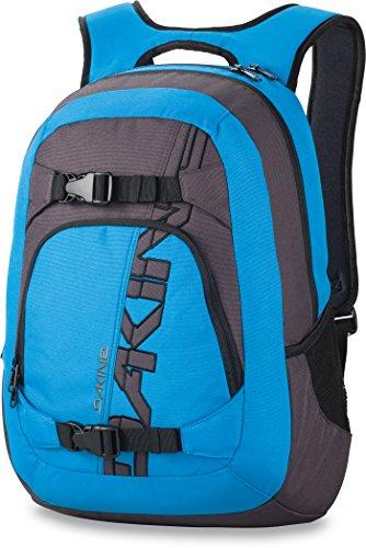 Dakine Herren Explorer 26L Rucksack, Blue, One Size Preisvergleich