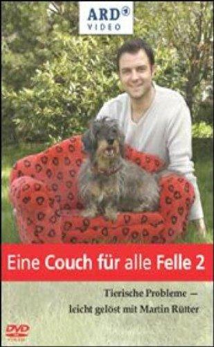 Eine Couch für alle Felle 2