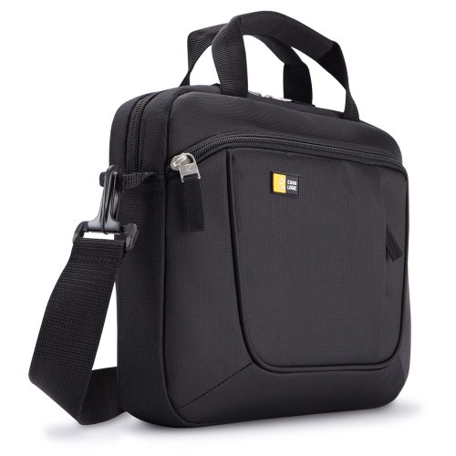 case-logic-aua311-notebook-tablet-attache-279-cm-11-zoll-notebooktasche-schwarz