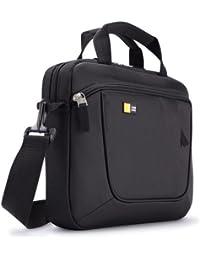 """Case Logic AUA-311 Sacoche en nylon Ordinateur portable/Tablette PC à 11"""" Noir"""