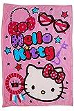 Ole Baby Hello Kitty Butterfly Premium J...