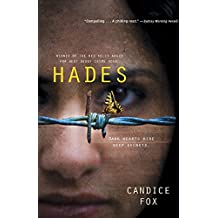 Hades (An Archer and Bennett Thriller, Band 1)