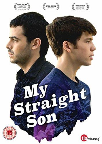 My Straight Son [UK Import]