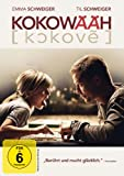 Kokowääh (DVD) (2011) (German Import)