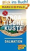 Daniela Schetar (Autor), Nina Cancar (Bearbeitung)(19)Veröffentlichungsdatum: 13. April 2018 Neu kaufen: EUR 12,9949 AngeboteabEUR 5,08